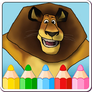 Coloring Book Games for Alex  Android Apps on Google Play