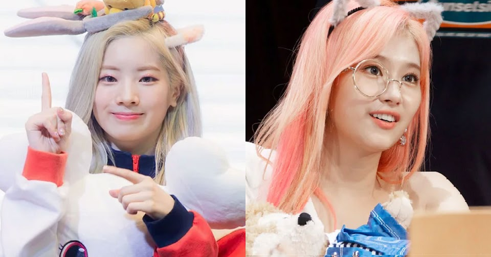 Sana-And-Dahyun-Featured-Image