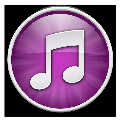 下載 音樂 MP3