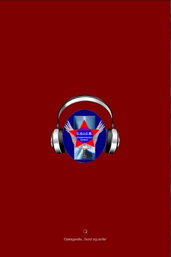 Radio Damazo 2.0
