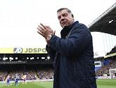West Bromwich Albion kiest voor ervaring en neemt ex-bondscoach van Engeland aan als nieuwe manager
