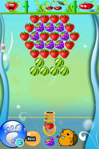 Bubble Shooter 1.1.11 screenshots 2