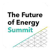 BNEF Future of Energy Summit