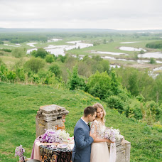 Wedding photographer Roman Shumilkin (shumilkin). Photo of 10.09.2018