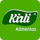Download Kirli Alimentos - App de Delivery For PC Windows and Mac