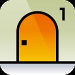 Pixel Rooms -room escape game- Icon