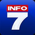 INFO7.MX icon