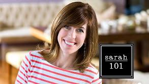 Sarah 101 thumbnail