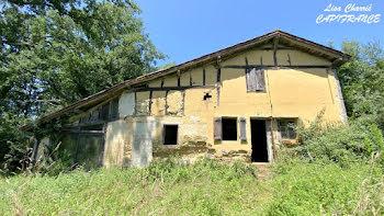 maison à Estang (32)