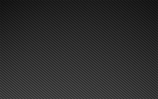 carbon fiber theme hd