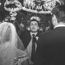 Wedding photographer Joro Manolov (manolov). Photo of 16.06.2016