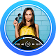 Download My Photo Video Player - Full HD Video Player For PC Windows and Mac