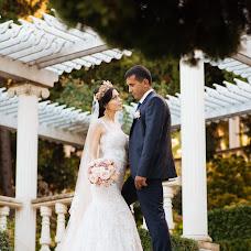 Wedding photographer Ruslan Sadykov (ruslansadykow). Photo of 01.10.2017