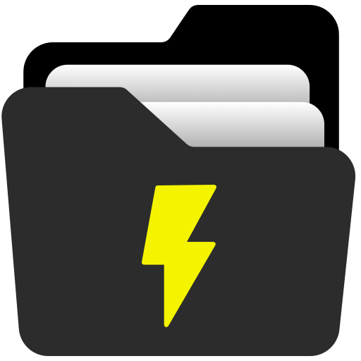 File Explorer Root Browser file APK for Gaming PC/PS3/PS4 Smart TV