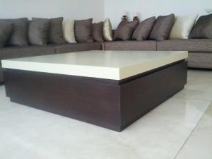 mesa-madera-area-estar