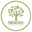 Renovo Church icon