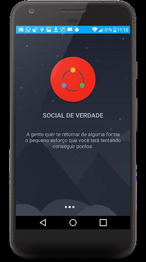Pingou - Cru00e9ditos e Recargar Ilimitados e de Grau00e7a 1.3 screenshots 1