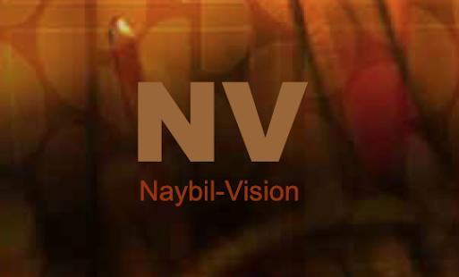 Download App NV (Naybil Vision) APK latest version for PC