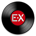 ExAudio icon