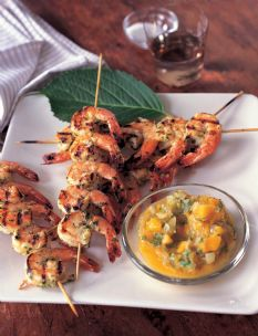 10 best barefoot contessa appetizers recipes