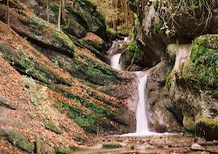 Photo: Lépcső