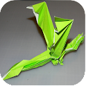 Origami Art icon