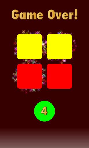 玩解謎App|矩阵记忆免費|APP試玩
