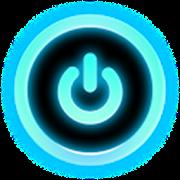 Sensor Test - The most simplest app ever!