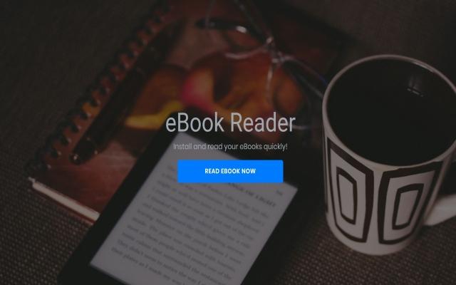Read Ebooks Online - G Suite Marketplace