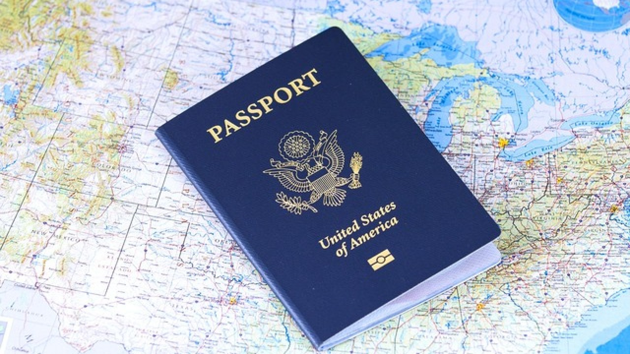 Những điều cần biết về thủ tục cho người nước ngoài thuê nhà