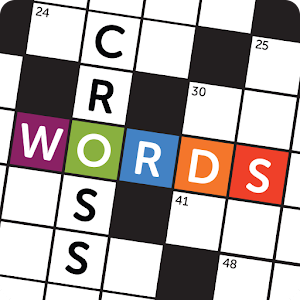 Crosswords With Friends Online PC (Windows / MAC)