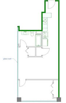 Go to Warhol Floorplan page.