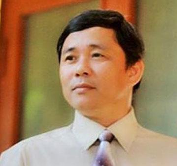 http://www.baophuyen.com.vn/upload/Images/2017/thang10/15/DinhLang171015.jpg