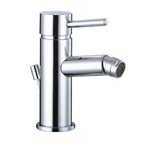 Shower_artikel_Bidet-Einhebelmischer