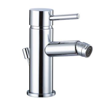 shower_Bidet-Einhebelmischer