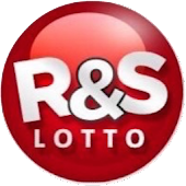 R&S Lotto