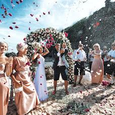 Wedding photographer Maksim Korobeynikov (imax). Photo of 15.11.2013