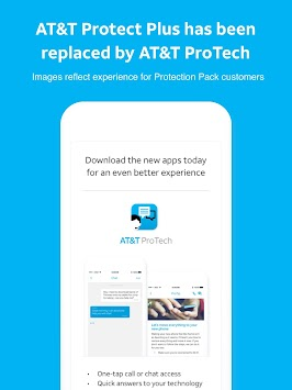 Download At T Protect Plus Apk Latest Version App For Android Devices