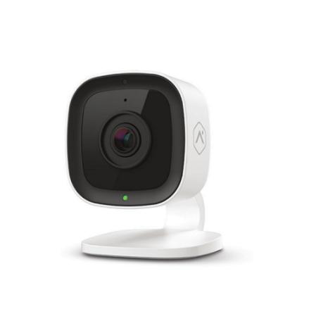 IP-kamera Inne WiFi (liten modell)