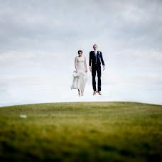 Wedding photographer Gavin Power (gjpphoto). Photo of 10.11.2017
