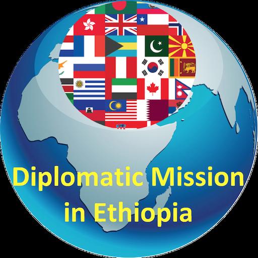 Etiópia társkereső