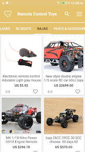 Toys Shopping for PC-Windows 7,8,10 and Mac apk screenshot 2