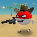 Memes Wars icon