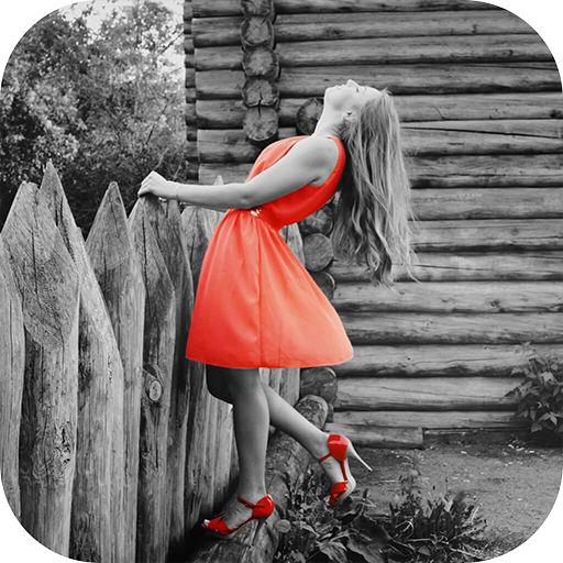 Black and White Photo Editor APK Cracked Download