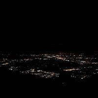 In the night  di