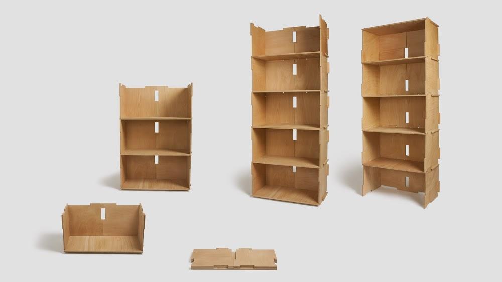 Duo Shelf System DUO-shelf-assembly-01.jpg