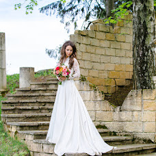 Wedding photographer Elena Zhun (ZhunElena). Photo of 10.03.2018