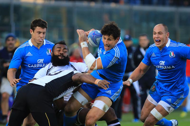 rugby di alber52