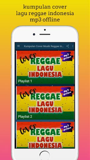 Download Lagu Reggae Ska Indonesia : download, reggae, indonesia, Reggae, Cover, Tulisan