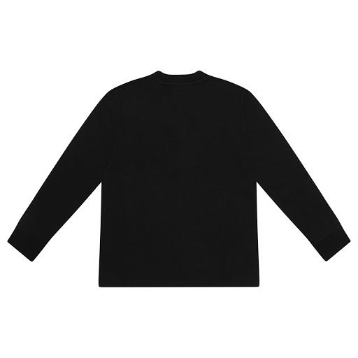 Thumbnail images of Burberry Boys Logo Sweatop